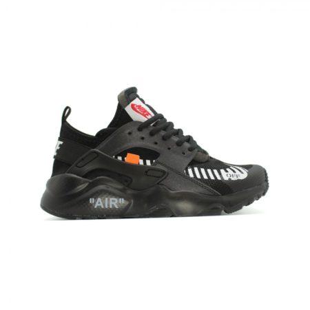 Мужские кроссовки Nike Air Huarache
