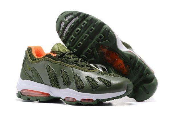 Кроссовки Nike Air Max 96