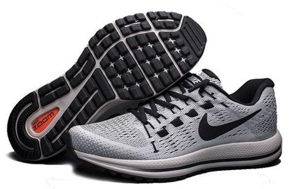 Кроссовки Nike Zoom Vomero 12