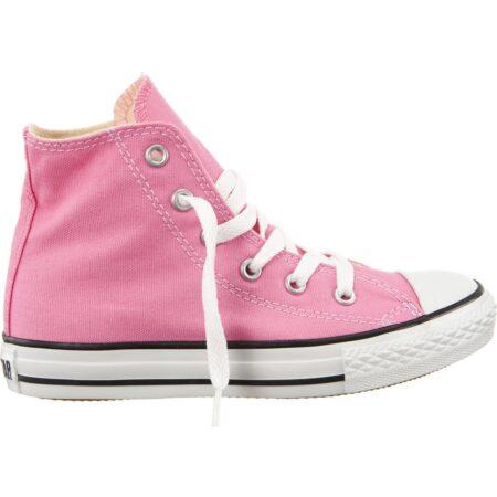 Подростковые кеды Converse для девочек