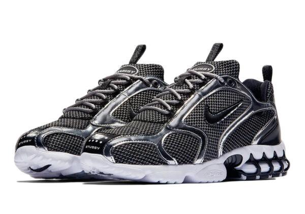 Мужские кроссовки Nike Air Zoom