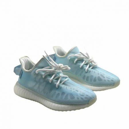 Повседневные подростковые кроссовки для девочек